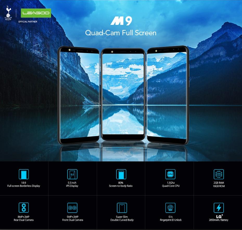4 camera mobile phone (1)