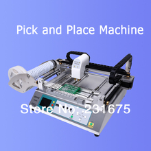 SMT Pick and Place Machine TM220A,SMT Machine,PNP Machine,Surface mounting,Neoden Tech,the Manufacturer,PCB,LED,Automatic
