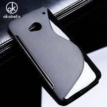 Soft Silicon Tpu Cover Case For HTC ONE M7 802W/Google Pixel XL/One M9/ONE A9 4G LTE/Pixel Pixel/One 2 Mini M8 mini case cover