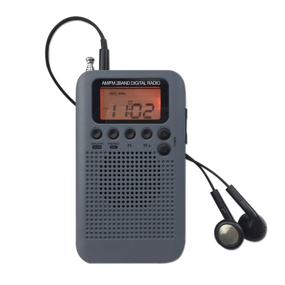 E3316-Mini Radio-2