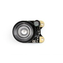 module 2pcs/ lot Infrared LED Board (B) Adding Night Vision Function to Raspberry Pi Camera Lightsensing Wider Field of View 850