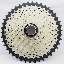 Shimano SLX CS-M7000 11-42T 11 Speed Bike Bicycle Cycling 11V Cassette 11-40T 11-42T 11-46T cassette 11-speed M7000 40T 42T 46T
