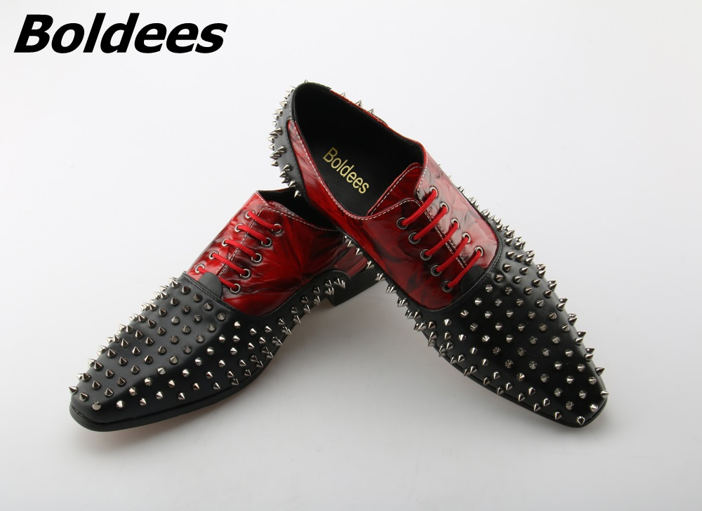 Loafers1 (11)