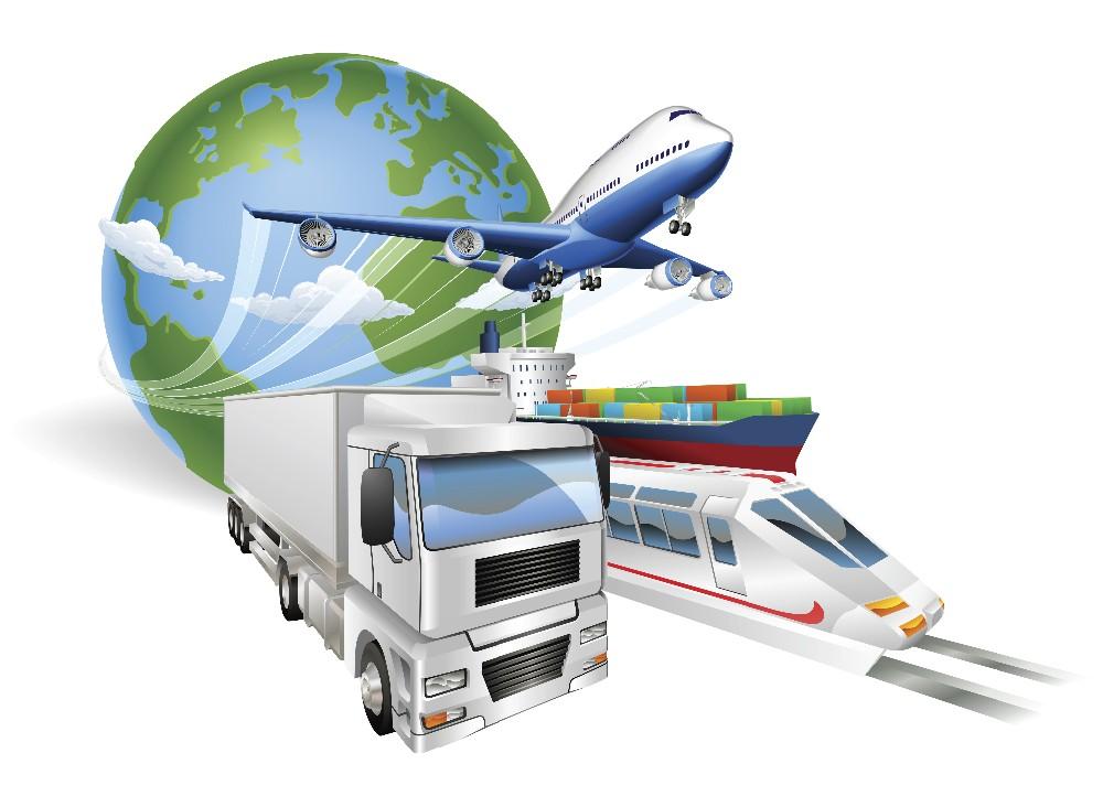Cloud-in-transport-logistics