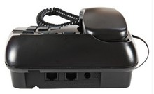 IP Phone,VOIP phone EP-636,2 channels voip phone,SIP2.0,Low cost ip phone