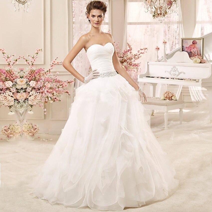 Фото с эскизами свадебных платьев
