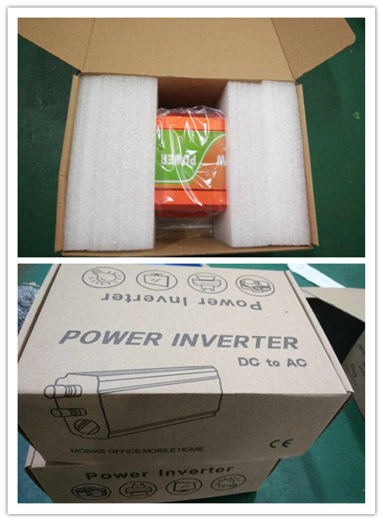 300w packing 02