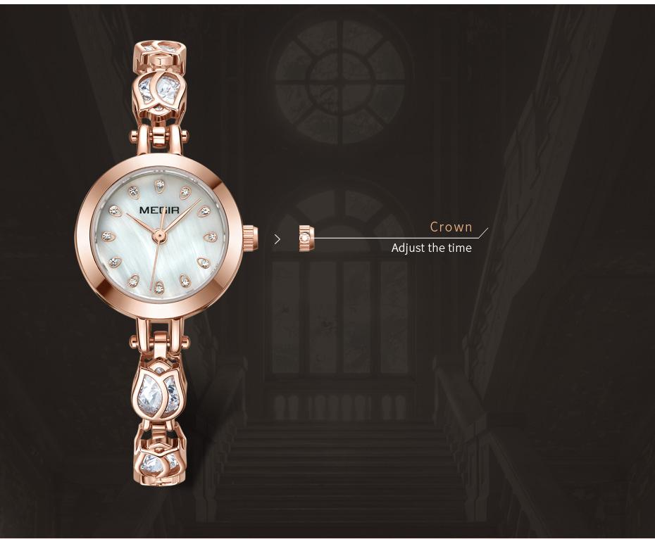 women bracelet watch (6)