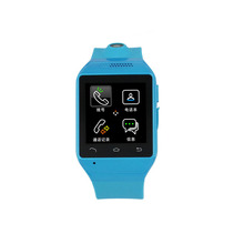Handsfree SmartWatch sim WristWatch with camera Cell Phone watch with TF GSM FM Sync Android iOS