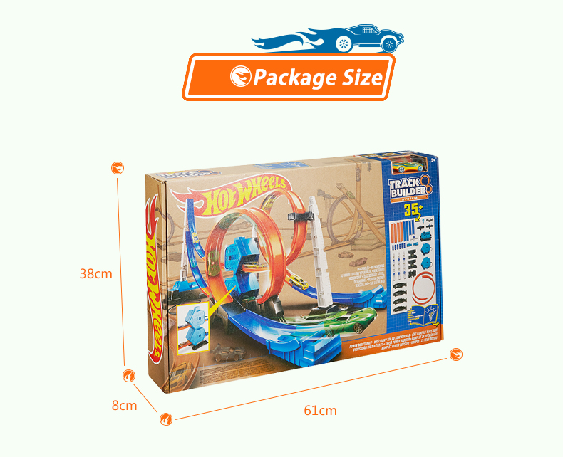 Toy Gift DGD30 (9)