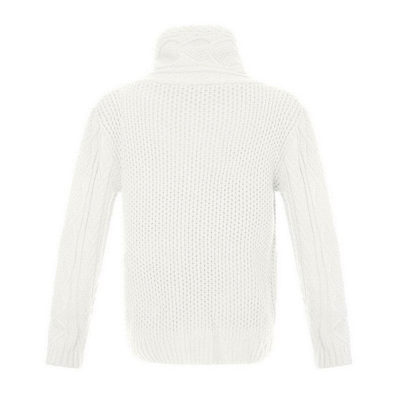 Detalle Comentarios Preguntas sobre NIBESSER Cardigan suéter de los ...