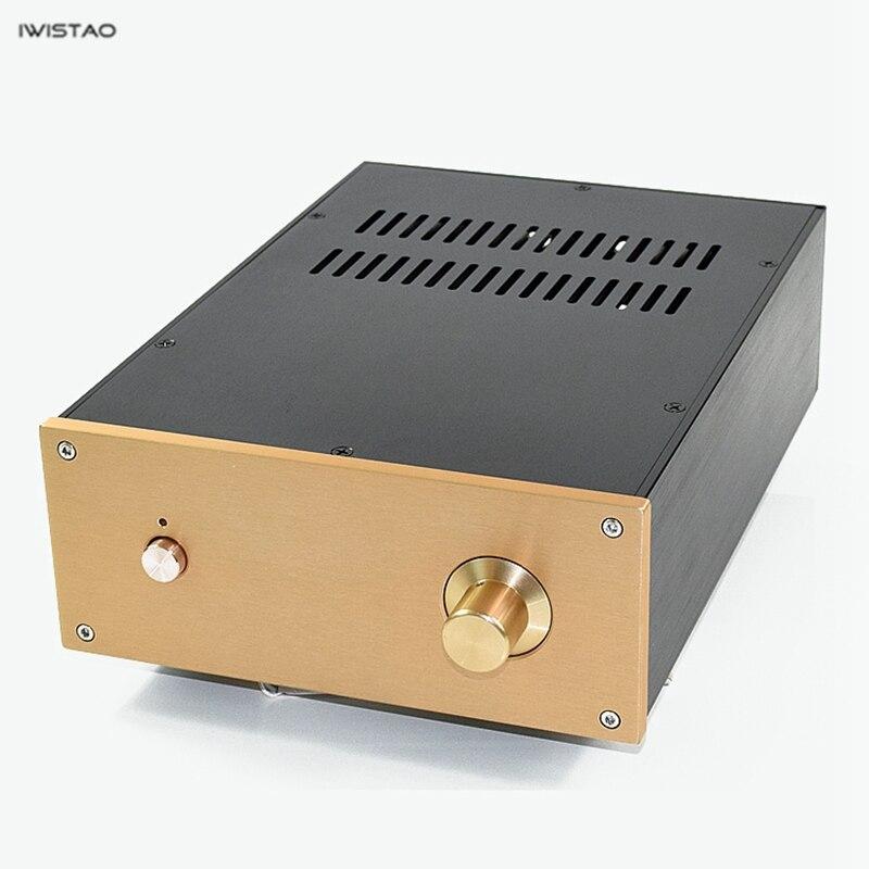 WVTC-ST22-30-9(1)l3