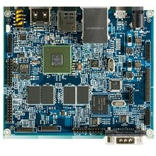 i.MX6 Quad/Dual/Solo imx6 Cortex-A9 Single Board Computer POS/CAR/Medical embedded board supported by Linux/Android
