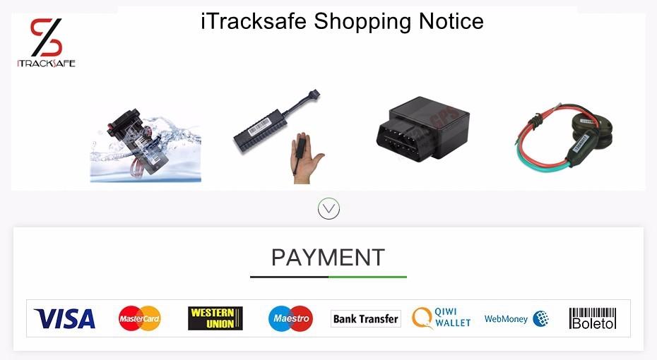 PAYMENT-ITRCKSAFE