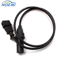 Free Shipping and Fast Delivery! Crankshaft Position Sensor For Fiat Brava Doblo Marea Palio Stilo Lancia 46442091 46479975