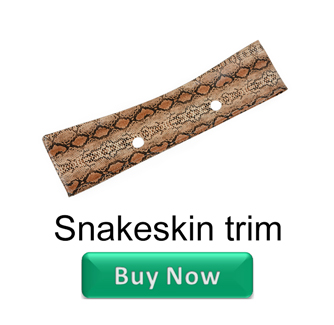snakeskin-trim