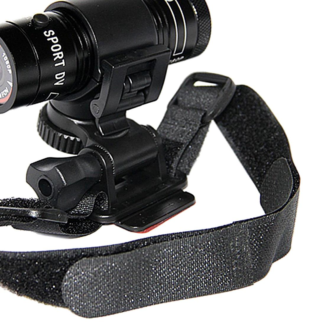 5 Packs Sport Camera Full HD 1080P Action Waterproof Video Recorder Helmet Bike DVR<br>