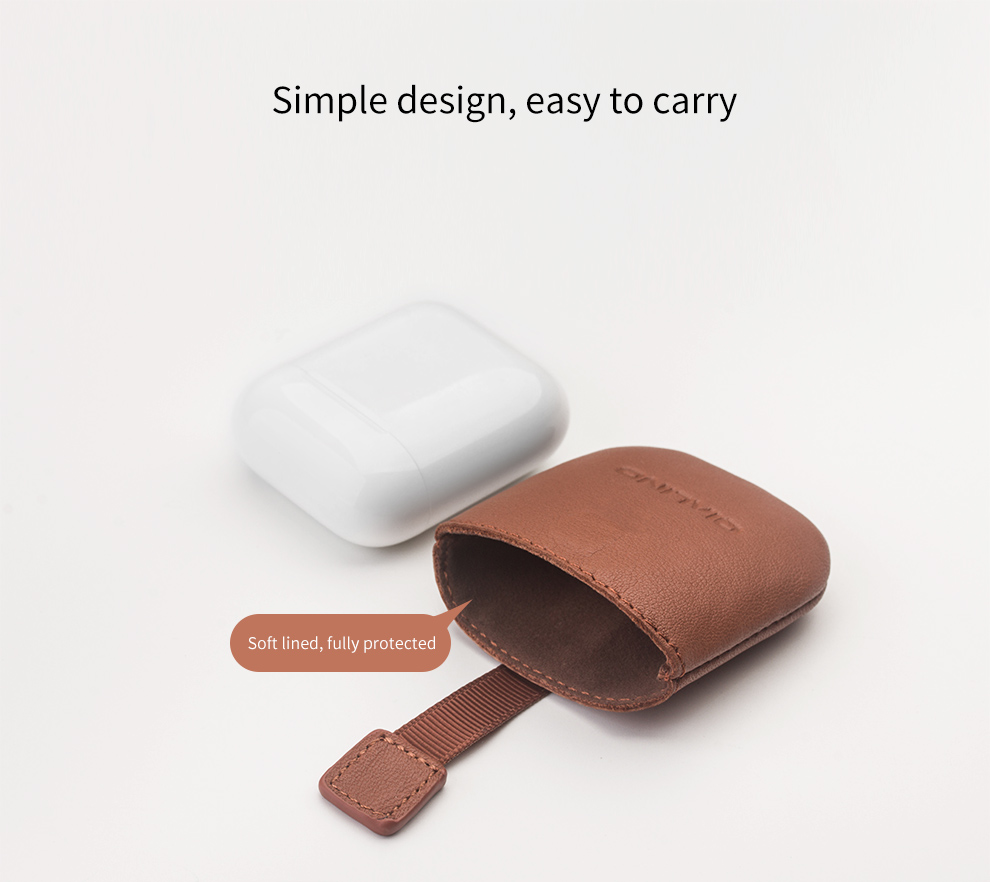 -airpods-_09