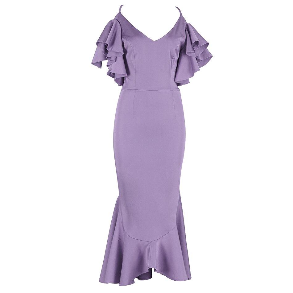 Seamyla-Vestidos-Women-Elagant-Mermaid-Evening-Party-Dress-2