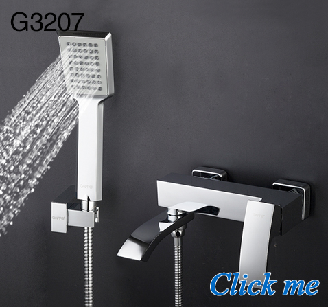 G3207