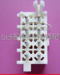 1pcs For 8 core plug connector 1-794065-0<br>