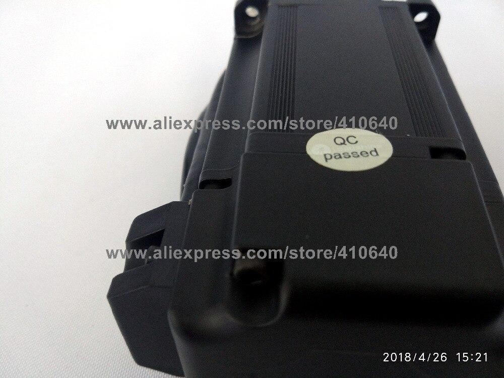 ACM601V36-01-2500 (37)