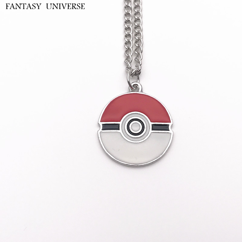 FANTASY UNIVERSE Freeshipping wholesale 20PC a lot Necklace  CVV01