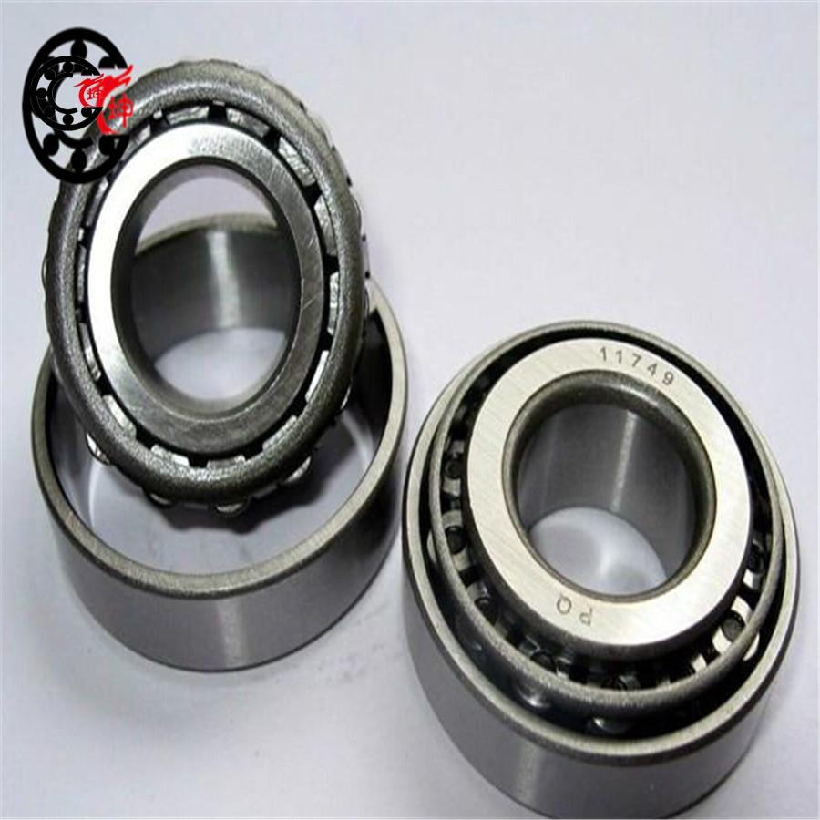75mm diameter Tapered Roller Bearings 33015 75mmX115mmX mm C0 ABEC-1 Factory Direct High Precision<br><br>Aliexpress
