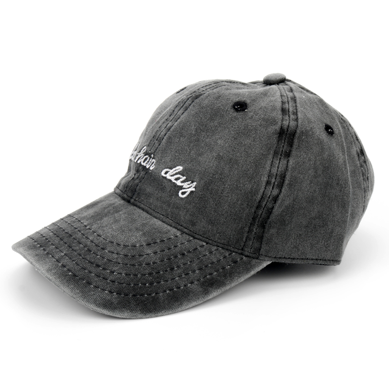 05986b1eefe Boys love flat brim hats for the fashionable design and practical use.  Unlike other hat