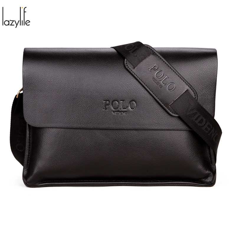 LAZYLIFE Famous Brand Bag Men Messenger Bags Mens Crossbody Small sacoche homme Satchel Man Satchels bolsos Small Men Bag<br><br>Aliexpress