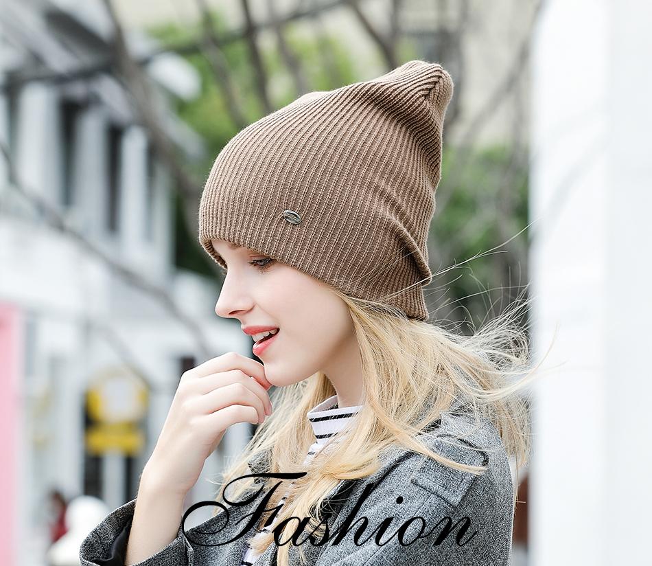 hat female MZ832D PC (1)