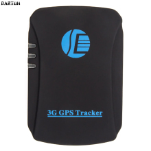 3G MiNi GPS Tracker Rastreador Tracking Veicular Moto Device Alarm system Car Monitor Localizador GPS Veicle Tracking Locator
