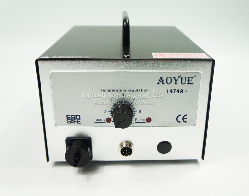 Aoyue-i474A+ (6)