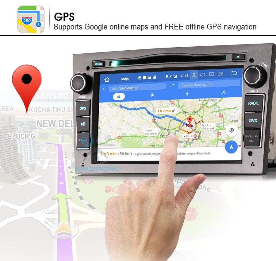 ES6881P-E18-GPS