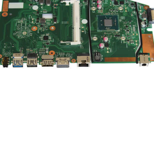 Интернет магазин товары для всей семьи HTB14v2Gdi6guuRjy0Fmq6y0DXXaF X551MA материнской N2830/N2840 для ASUS X551M F551MA R512MA D550MA Материнская плата ноутбука X551MA плата X551MA материнская плата 100% ok