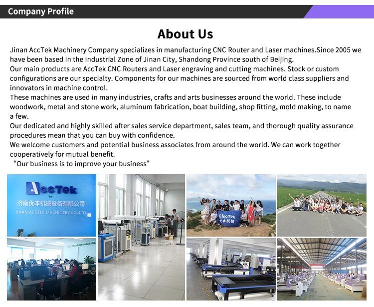 company profile (3)