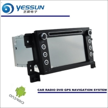 Car Android Navigation For Suzuki / Vitara / Escudo / Grand Nomade /Grand Vitara Radio Stereo CD DVD Player GPS Navi Multimedia
