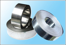 Stainless Steel sheet thickness mm 0.11 0.12 0.13 pure 0.14 0.15 0.16 spring 0.17 0.18 0.19 Thin 0.2 0.20 alloy width 600 grade