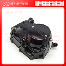 Lifan 125 125cc Engine Right Side Clutch Casing Cover Case LIFAN Engine Parts