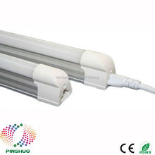 (10PCS/Lot) Warranty 3 Years DC12V 10W 18W 0.6m 1.2m 2ft 4ft T8 LED Tube 12V 1200mm 600mm Fluorescent Lamp Light Daylight