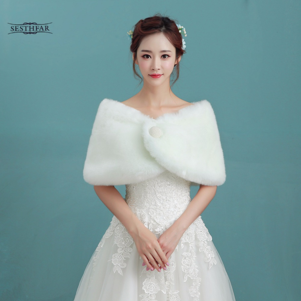 Amazing Wedding Dresses For Sale Online Gallery - All Wedding ...