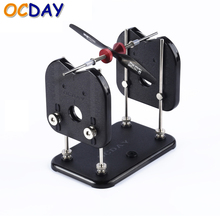 Wholesale 1pcs Original OCDAY Spin Prop Balancer FOR  Phantom ZMR250 5030 5040 1045 9443 1047