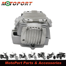 110CC For ALPHA  1P52FMH Engine Motorcycle Cylinder Head Assy