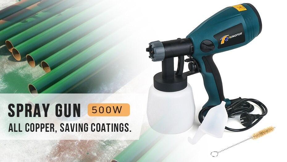 500spray-gun_01