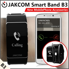 Jakcom B3 Smart Band New Product Of Mobile Phone Antenna As Antenna Booster Antena Tv Celular Antenne Telephone Portable
