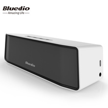 Bluedio BS-2 Mini Bluetooth speaker Portable Wireless speaker Sound System 3D stereo Music surround
