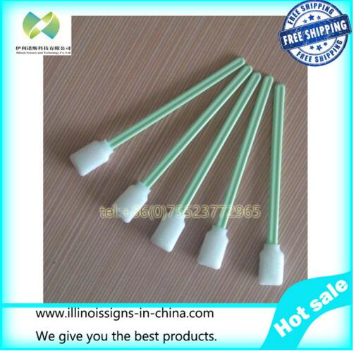Green cleaning stick printing machinery part Pictorial machine  <br><br>Aliexpress