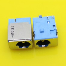 30 PCS New  Laptop dc power jack Connector For Acer Aspire 2480 3100 3690 3680 4720Z 5070 4520 4520G +Tracking Number
