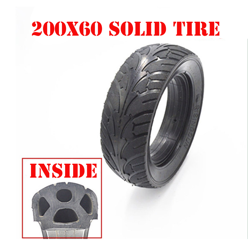 Dualtron Raptor tire 8 inch 200X60_5