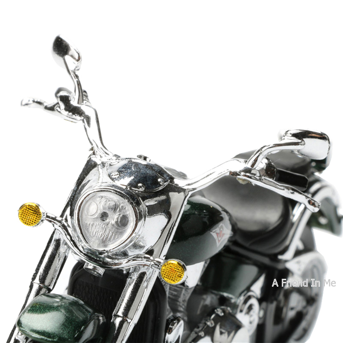 motorcycle toy (7)